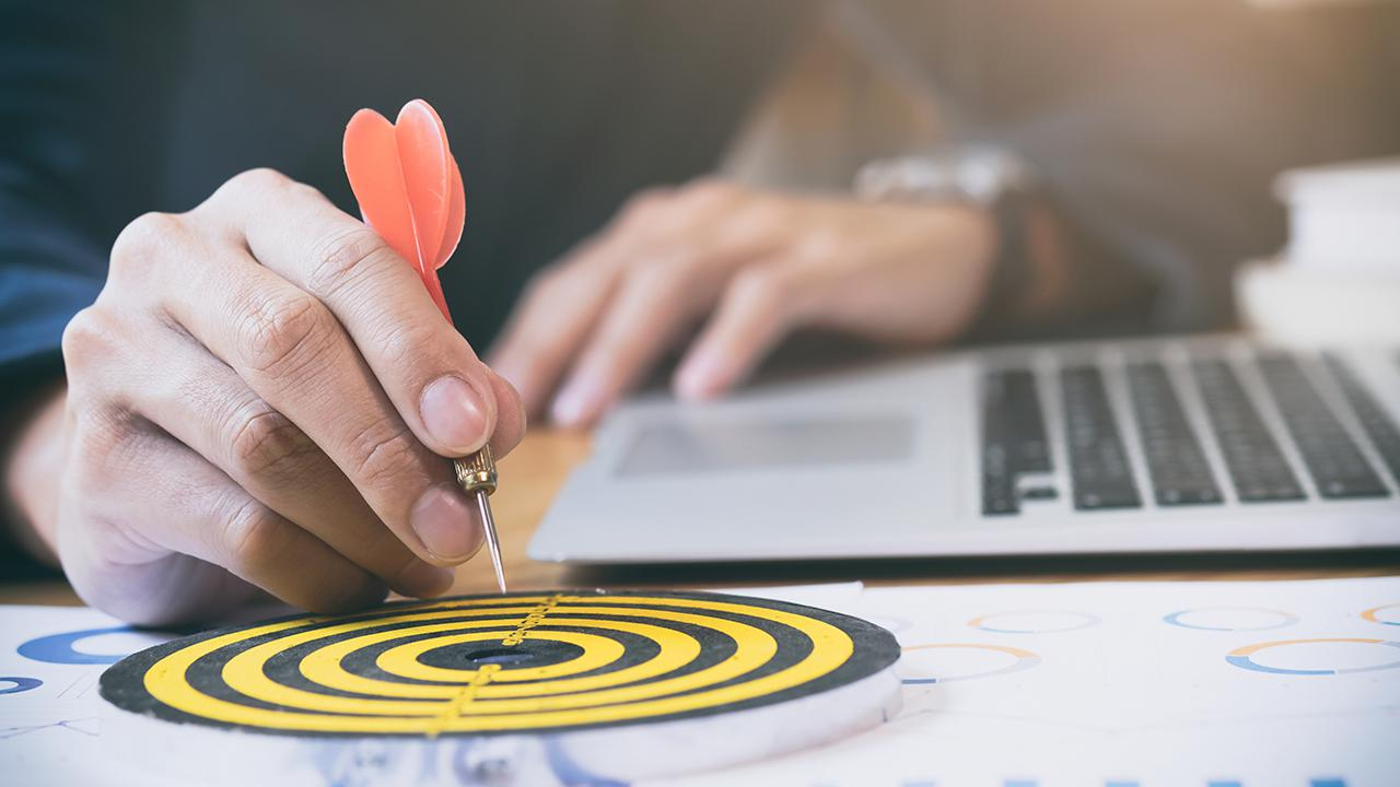 Como Planejar um Curso Online de Sucesso