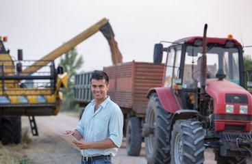 Capacitação Avançada de Colheita e Pós-colheita de Sementes