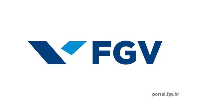 Questões FGV - Direito Constitucional