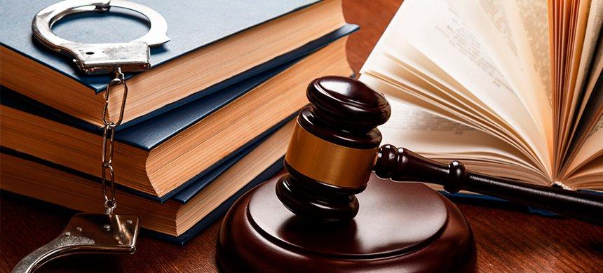 Direito Penal (Teoria do Crime)