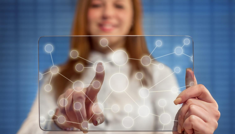 Marketing Pessoal para Empresários e Autônomos