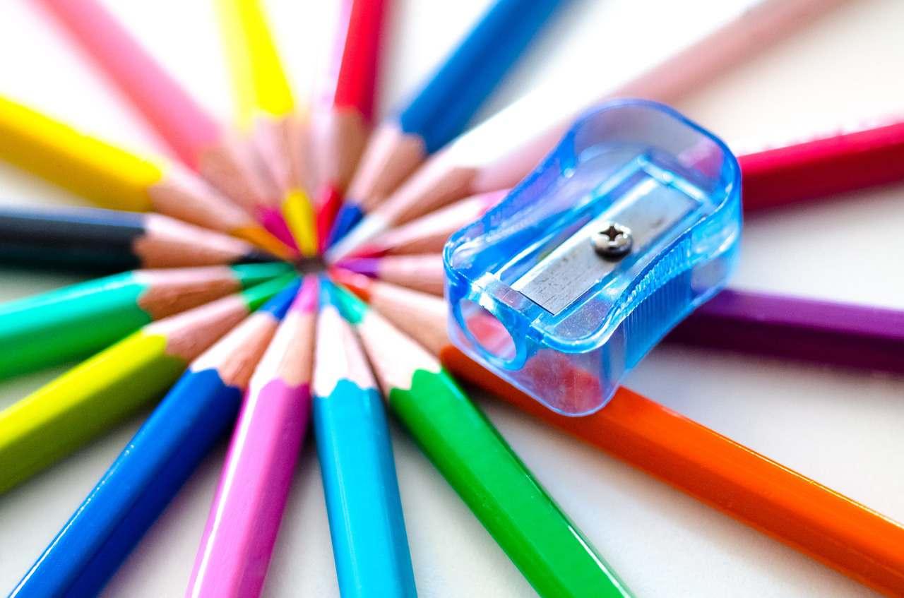Adaptações Curriculares para a Educação Inclusiva