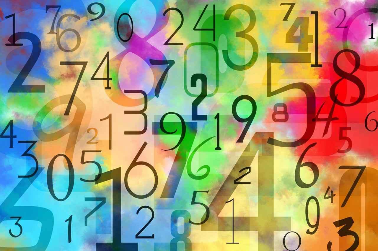 A Matemática na Educação Infantil