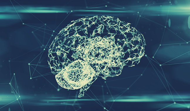 Fundamentos da Neuropsicologia