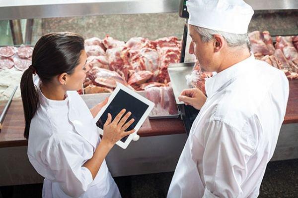 Capacitação em Programas de Autocontrole na Industria de Alimentos