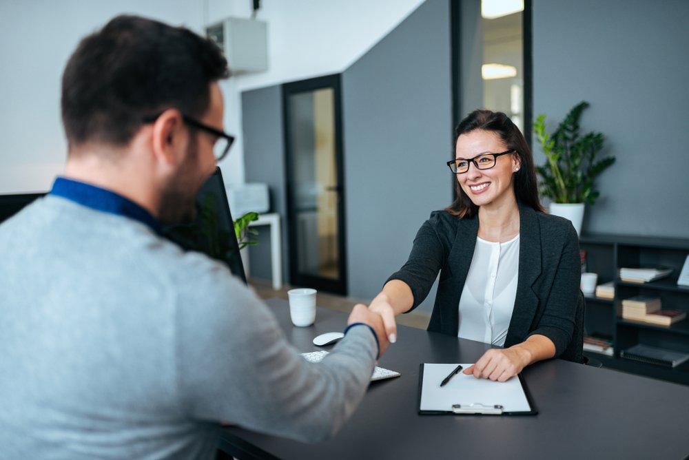 Como fazer seu currículo gerar mais entrevista