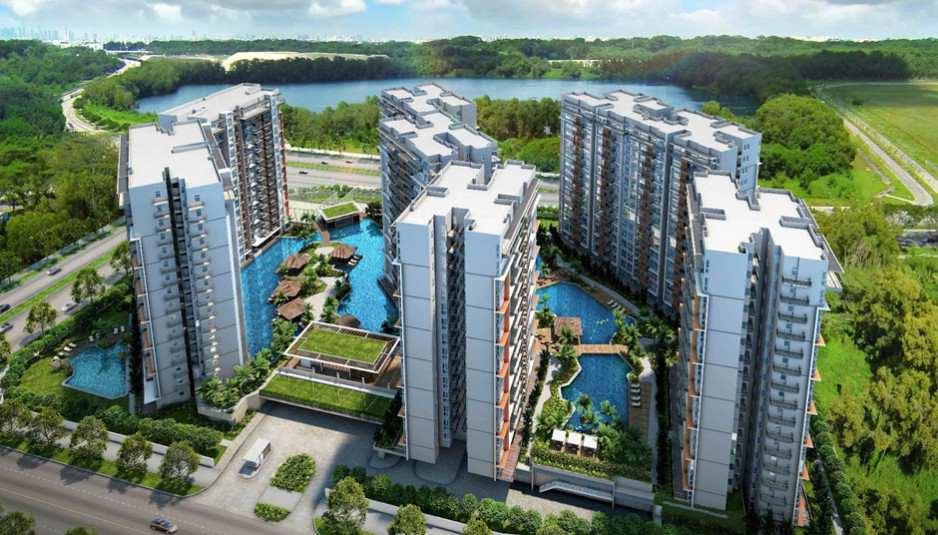 Direito de Vizinhança e Condomínio Edilício