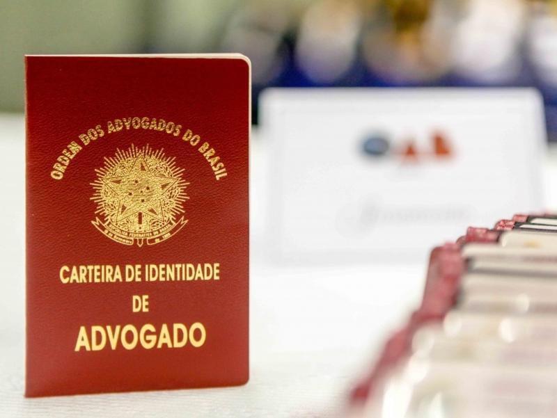 Resolução de Provas OAB 1ª Fase - Direito e Processo do Trab