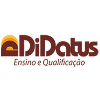DiDatus Pedagógico