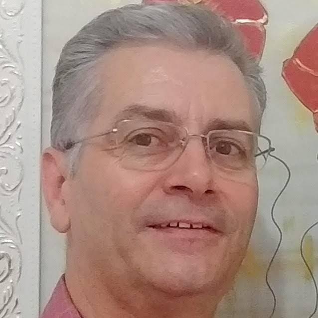 Valdir  Batista de Almeida