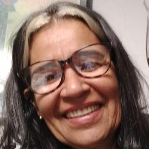 Áurea Cabral