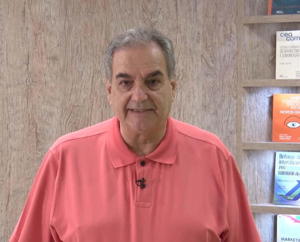 Michel Namora