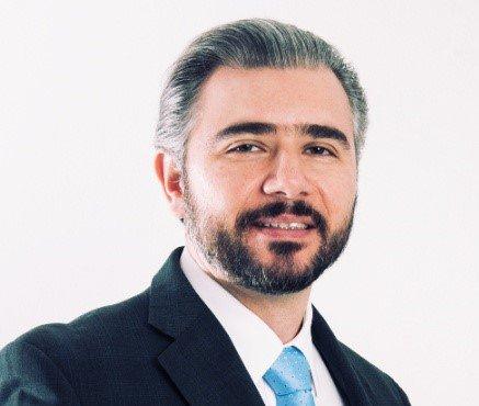 Clairton Araújo