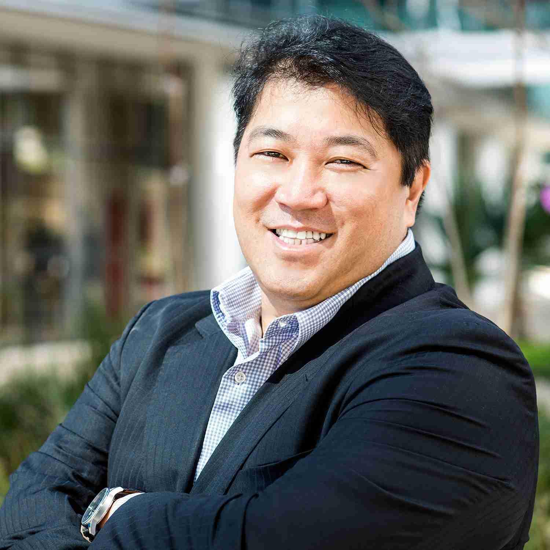 Rubens Yoshida