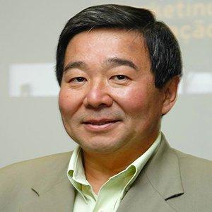Mitsuru H. Yanaze