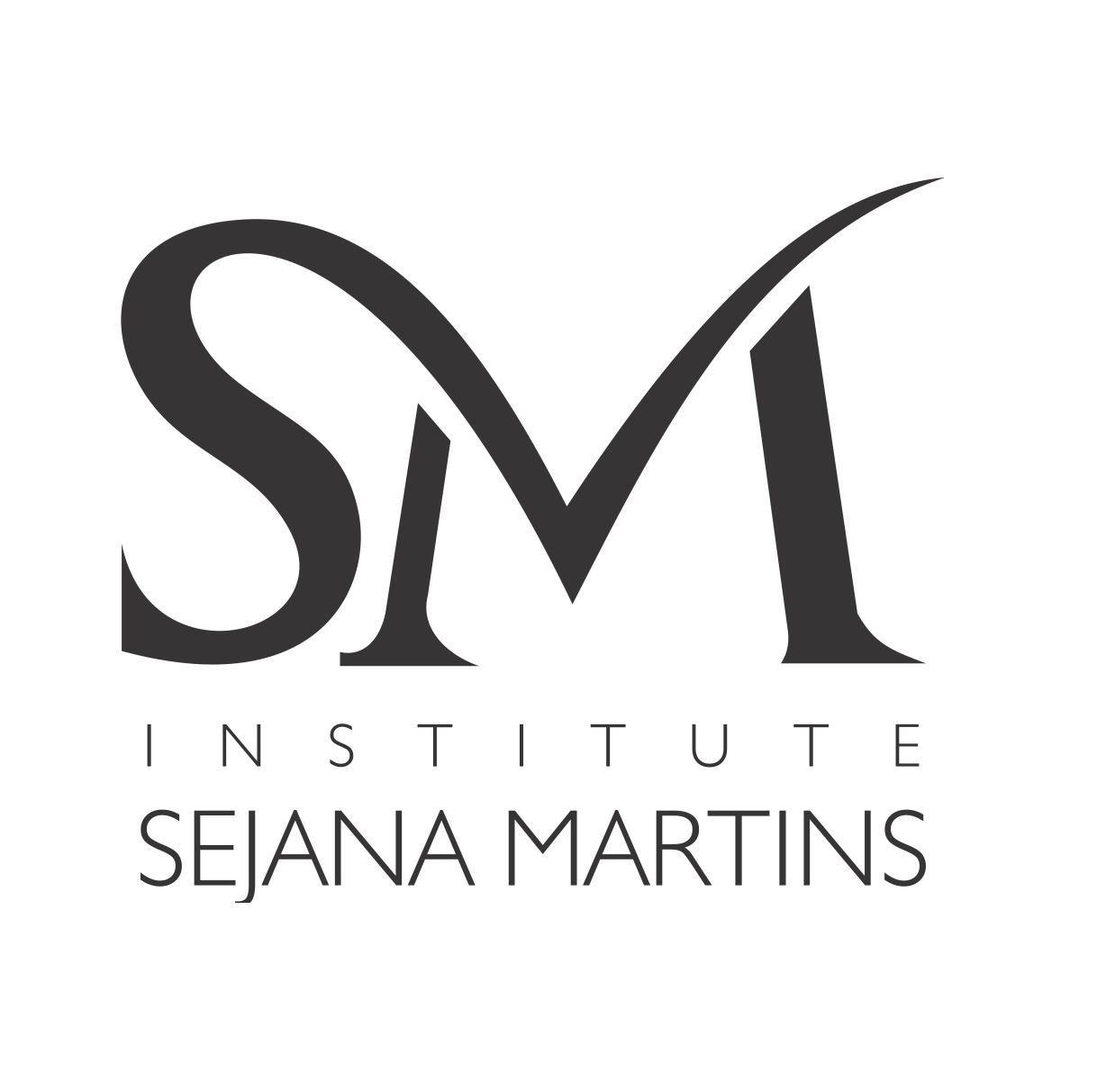 Instituto Sejana Martins