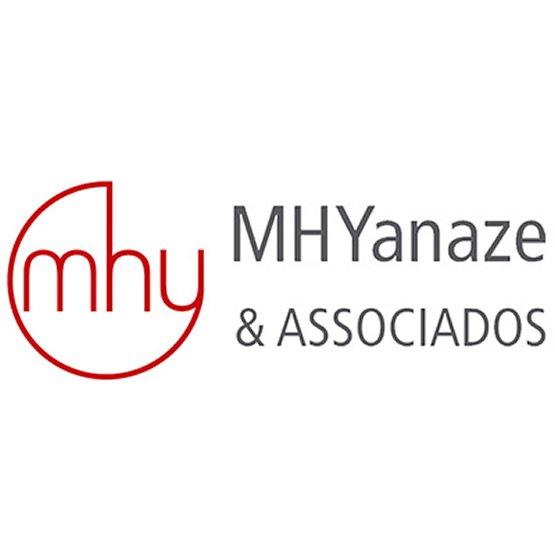 MHYanaze & Associados e CEACOM